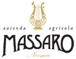 Massaro Norma Vini Logo